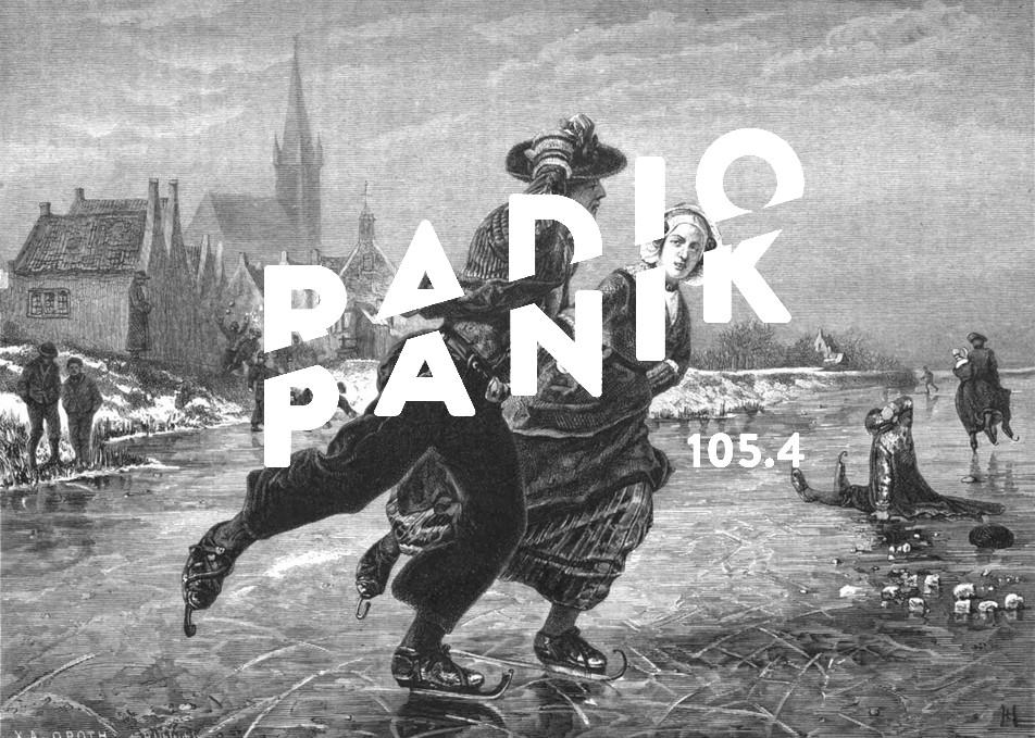 Radio Panik - Jukebox Panik janvier 2019 2fa939bfecc
